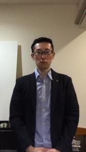 株式譲渡契約書作成@新宿